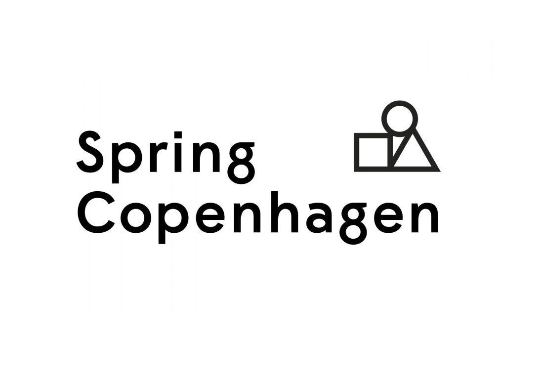 Spring Copenhagen