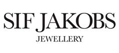 Sif Jakobs smykker