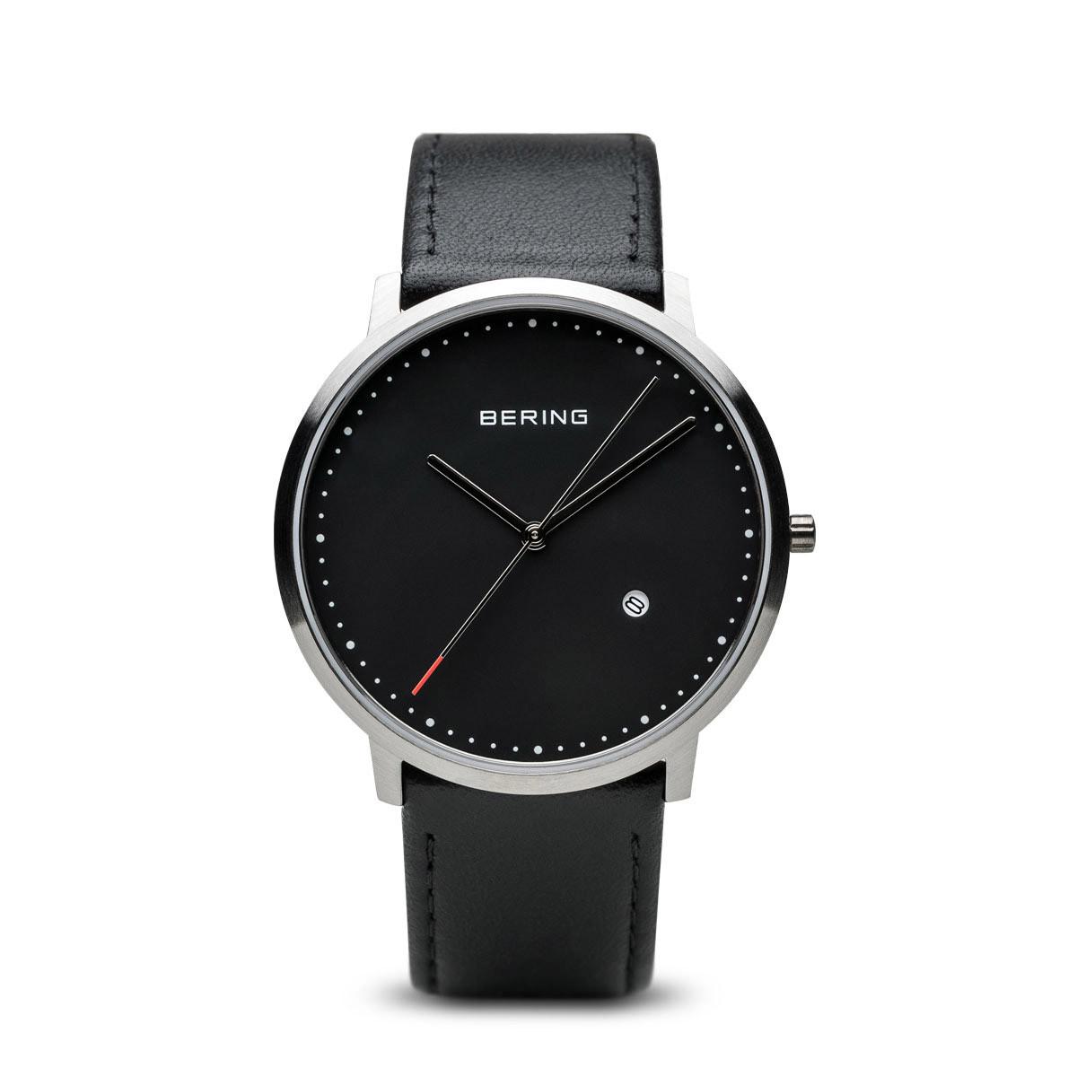 Bering Classic - 11139-402