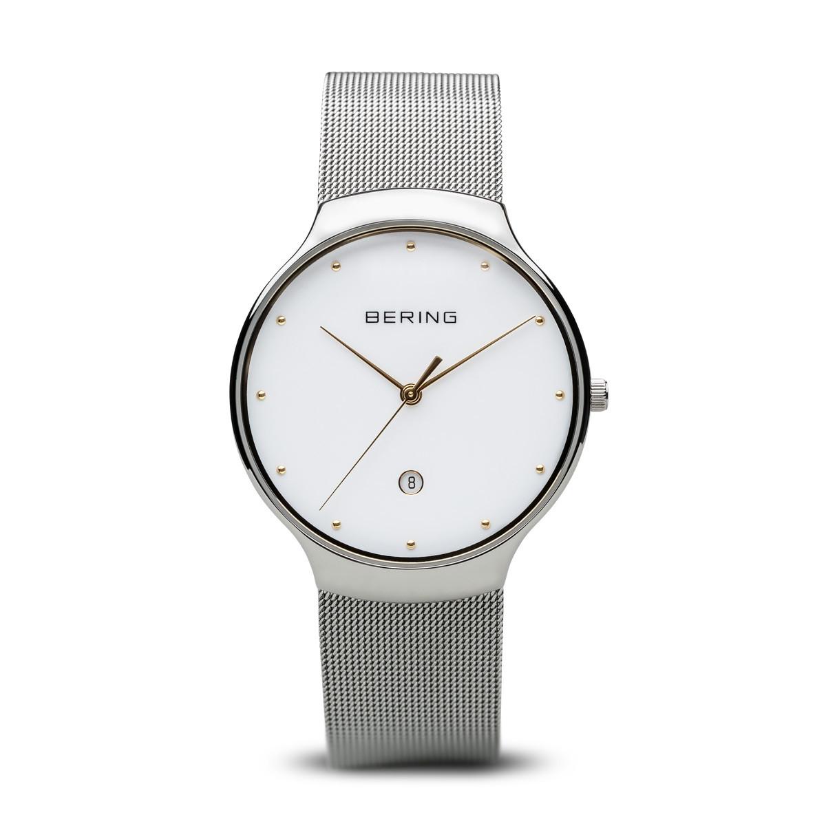Bering Classic - 13338-001