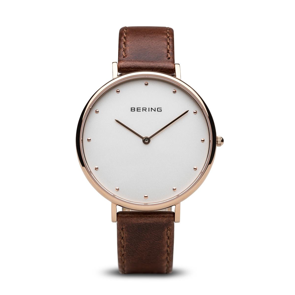 Bering Classic - 14839-564