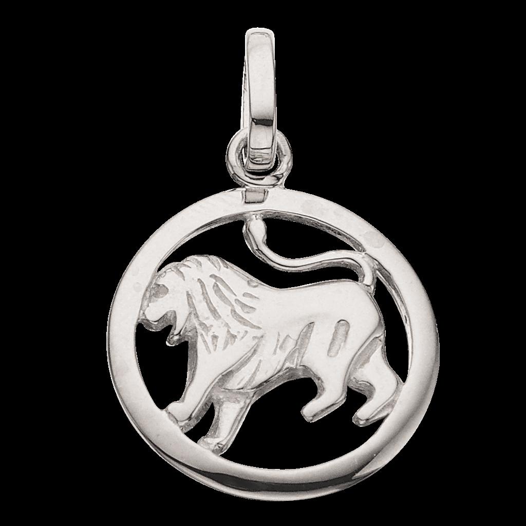 Stjernetegn - Løve