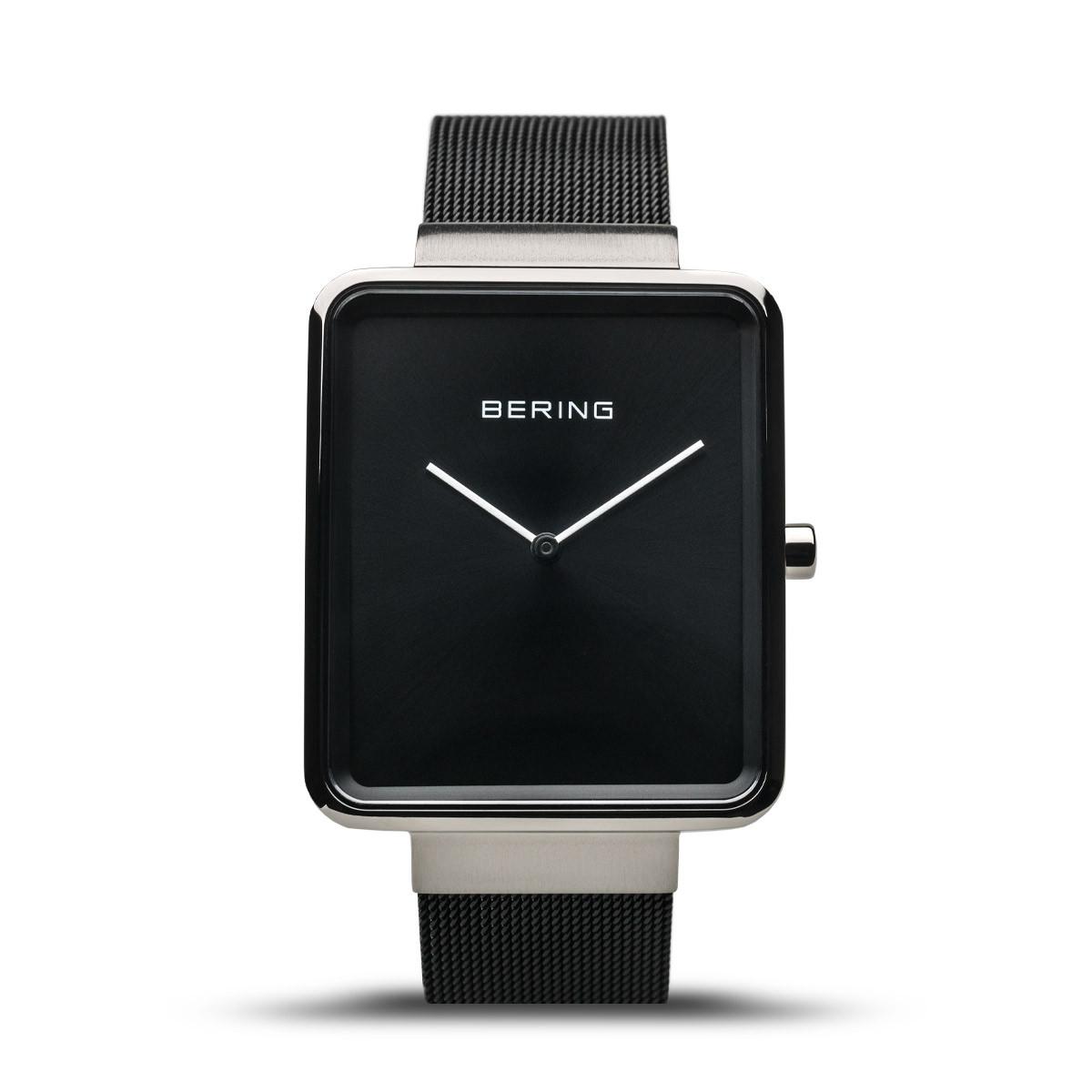 Bering Classic - 14533-102