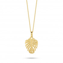 Tropic Necklace