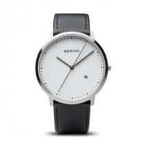 Bering Classic - 11139-404