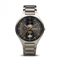 Bering Titanium - 11741-702