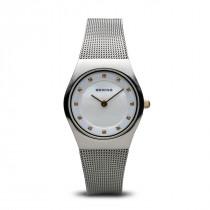 Bering Classic - 11927-004