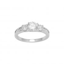 ELLENOR C Ring
