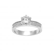 ELLENOR E Ring