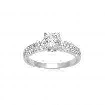 ELLENOR F Ring