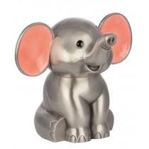 NOA - Fortinnet Sparebøsse Elefant