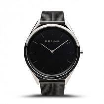 Bering Ultra Slim - 17039-102