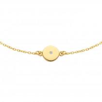 Pulse Bracelet