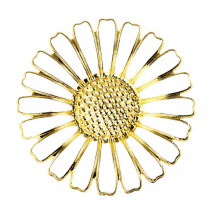 Marguerit Broche - 36 mm