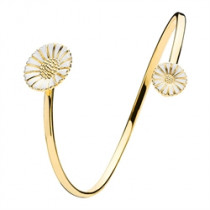 Marguerit Armring - 11mm+18mm
