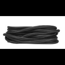 3-String Læderarmbånd