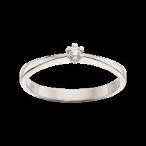 VIDA Ring 0,03 H-W/P1