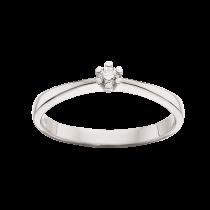 VIDA Ring 0,05 H-W/P1