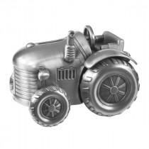 NOA - Fortinnet Sparebøsse Traktor