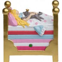 Kids by Friis - Sparebøsse Prinsessen på ærten