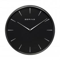Bering Classic Vægur - 90292-22R