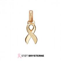 Christina Støt Brysterne - vedhæng
