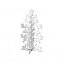 Grantræet - lille