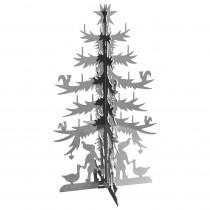 Grantræet - Stor