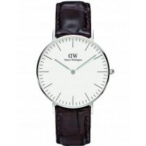 Classic - ADW00100055
