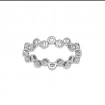 EMMYNOR Ring