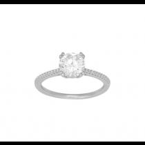 ELLENOR A Ring