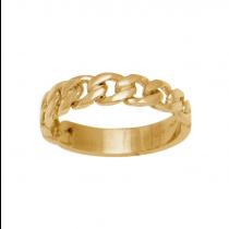 PANZER Ring