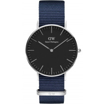 Classic Black Bayswater - ADW00100282