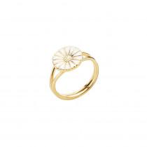 Marguerit Ring - 11mm