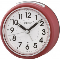 Seiko Clocks - QHE125R