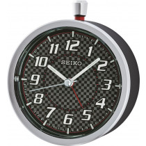 Seiko Clocks - QHE147K