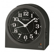 Seiko Clocks - QHE179K
