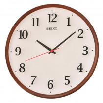 Seiko Clocks - Vægur - QXA731B