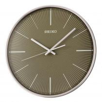 Seiko Clocks - Vægur - QXA733A