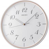 Seiko Clocks - Vægur - QXA739W