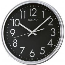 Seiko Clocks - Vægur - QXA744S