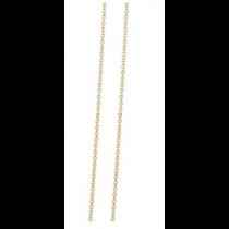 Anchor Chain - 38 cm