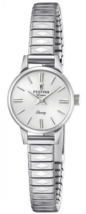 Festina - F20262/1