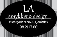Designer smykker og ure hos Smykkelykke.dk